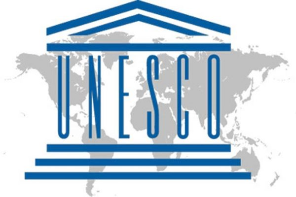 Unesco endorses the Summit on their global events Page