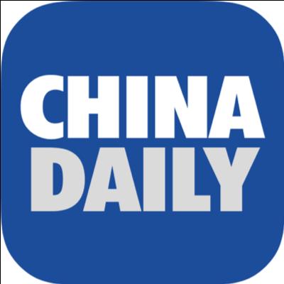 March 14 2018 China Daily, Hong Kong