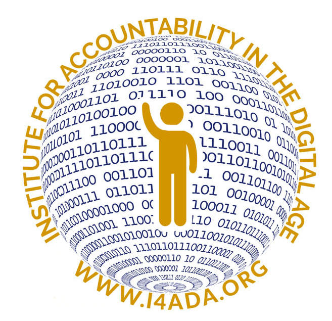 i4ADA Institute for Accountability in the Digital Age